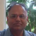 Anil Agrawal